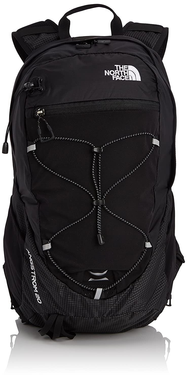 20 Rucksack The Face MochilaMujer Angstrom North xBEQrCoWde