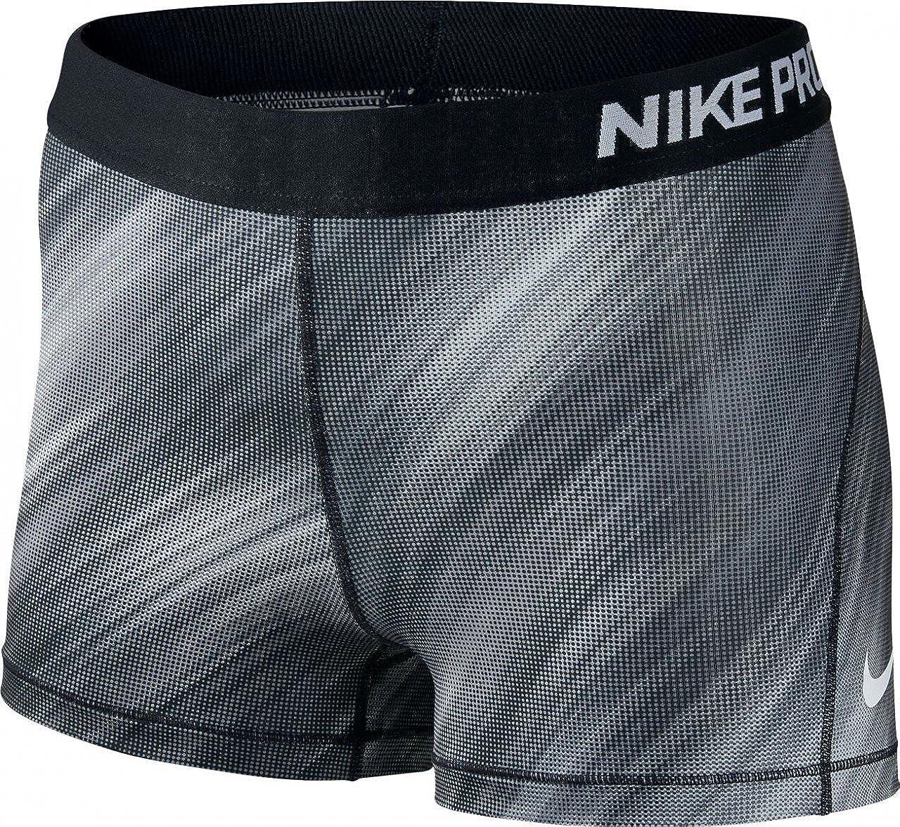 Conciencia Falsedad Banzai  Amazon.com: Nike Pro Cool 3