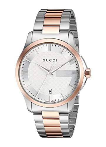 Reloj Gucci para Hombre YA126447