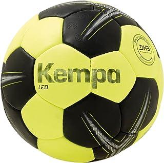 Kempa - Leo - Ballon d'entraînement - Mixte Adulte KEMP3 #Kempa 200187509