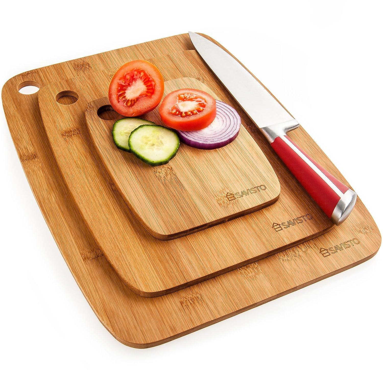 Tokeo la picha la chopping board