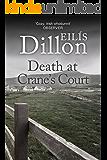 Death at Crane's Court