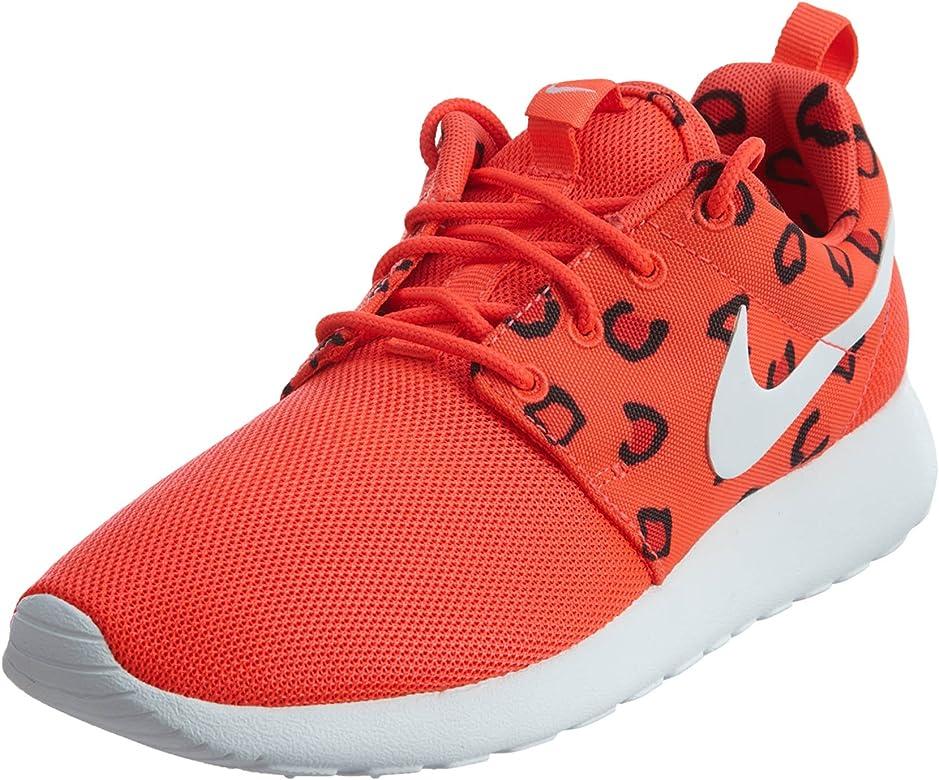 Nike Roshe Run Print Women's Trainers