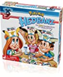 Pokemon Hedbanz Game