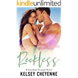 Reckless (A Carolina Coastal Novel Book 3)
