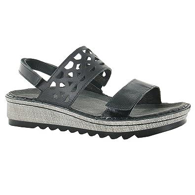 39cba4a42655 NAOT Acacia Bloom Women Sandals