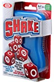 Ideal Shake Dice Game