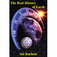 The Real History of Earth (English Edition)