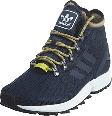 adidas zx flux boot