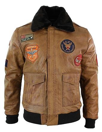 air force flight jacket