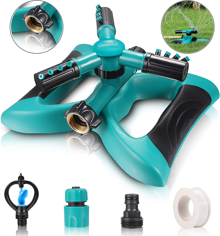Free Amazon Promo Code 2020 for Lawn Sprinkler