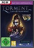 Torment: Tides Of Numenera [Importación Alemana]