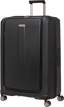Samsonite Prodigy Hard Spinner Suitcase