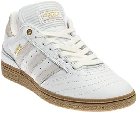 4a3d2fa7fe7 Adidas Busenitz Pro White  Amazon.ca  Shoes   Handbags