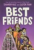Best Friends (Friends, 2)