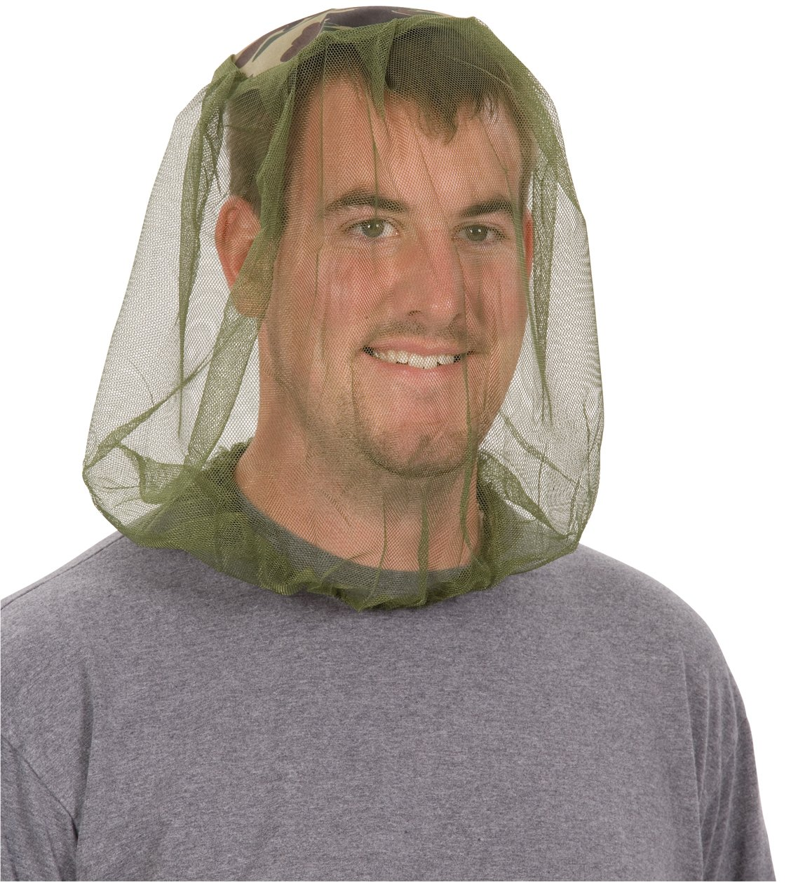 Stansport Mosquito Head Net