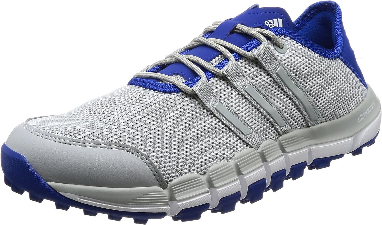 adidas climacool st golf shoes off 76% - www.usushimd.com