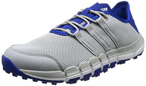 official photos 99dd2 f8965 adidas Mens Climacool St Golf shoes, Grey (Clear OnixClear OnixCollegiate