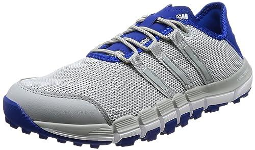 2zapatos adidas golf hombre