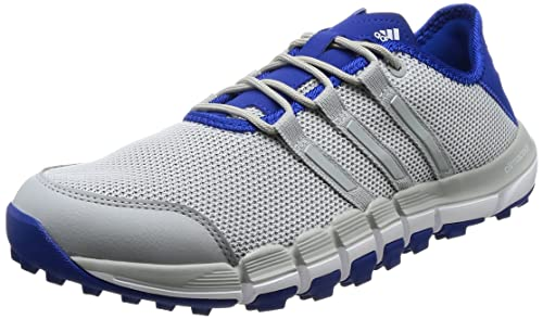 zapatillas adidas golf hombre