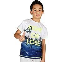 Charanga calover Camiseta para Niños