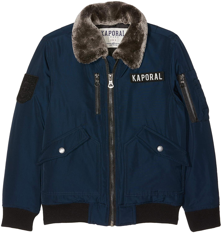 Kaporal Boys Arno Coat