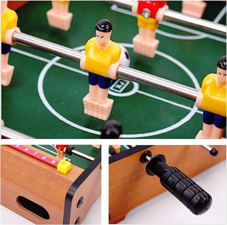 Minifutbolín, Small: Amazon.es: Deportes y aire libre