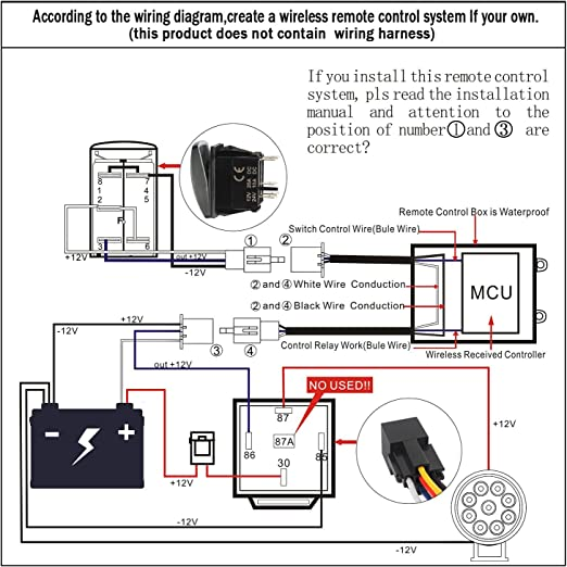Led Light Bar Wiring Diagram With Switch from images-na.ssl-images-amazon.com