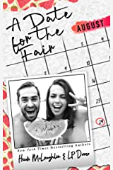 A Date for the Fair (The Dating Series Book 8) Kindle Edition