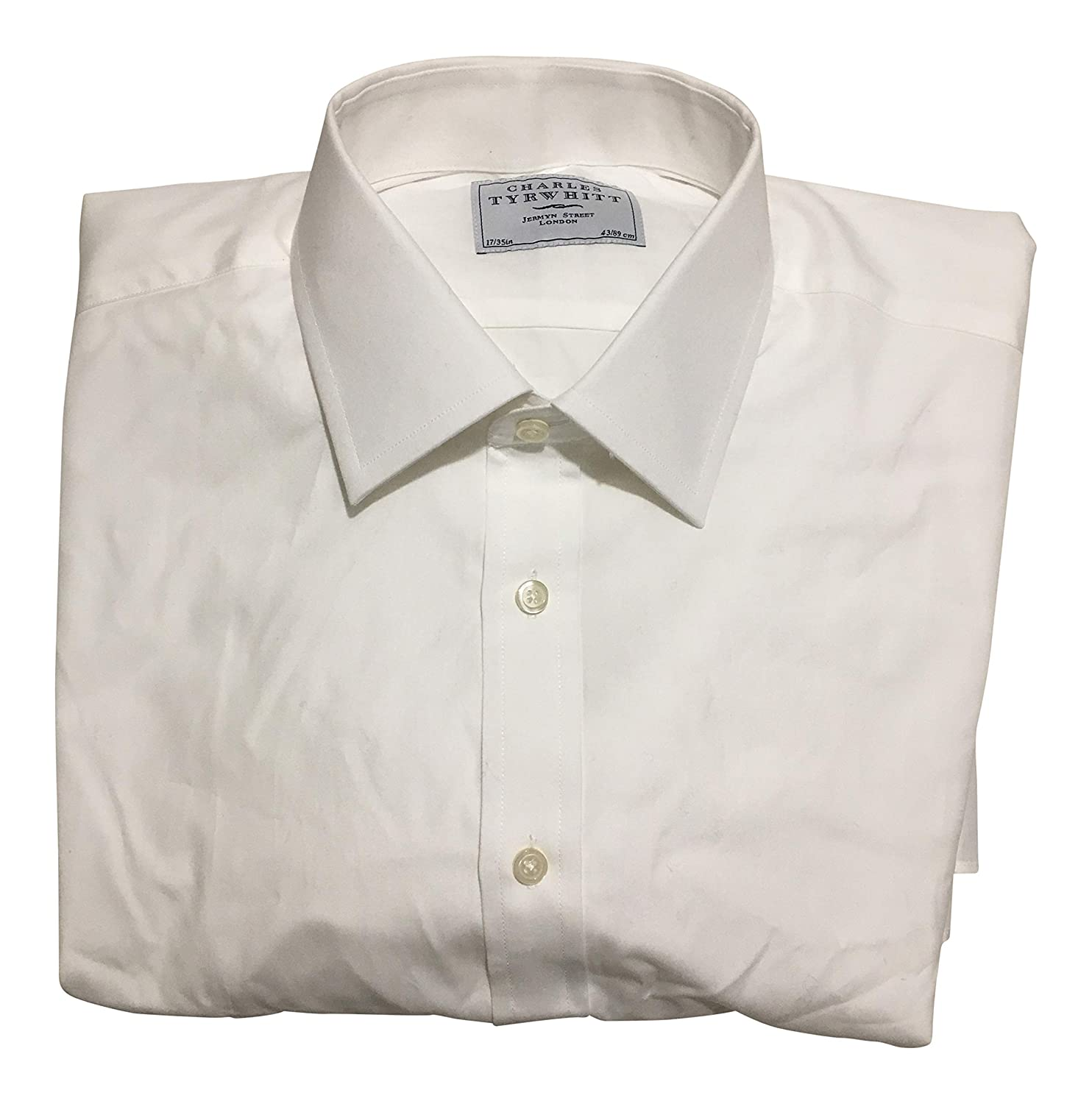 5eb65a71 Tyrwhitt Shirts Amazon | Top Mode Depot
