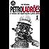 Petroladrões: 3 anos da operação Lava Jato