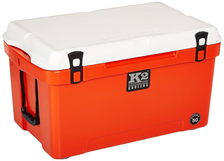 k2 cooler 50