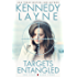 Targets Entangled (Red Starr, Book Three)