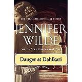 Danger at Dahlkari