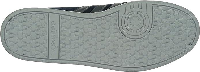 ADIDAS F76629 Bleu Taille 43: : Chaussures et Sacs