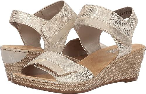 Fanni 70 Ankle Strap Sandal