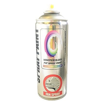 PVC Window & Door Spray paint,UPVC,PVCU,PVC Door Paint,Window Paint,Plastic  Paint,Flexible, All Colours ! (Anthracite grey RAL 7016)