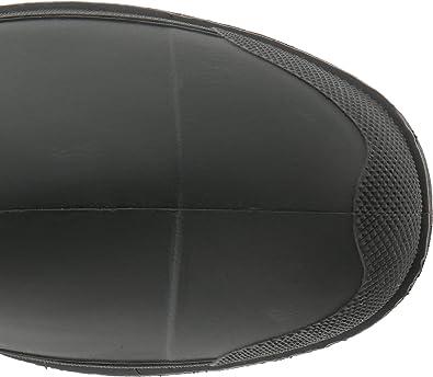 Kamik HUNTER-M product image 5