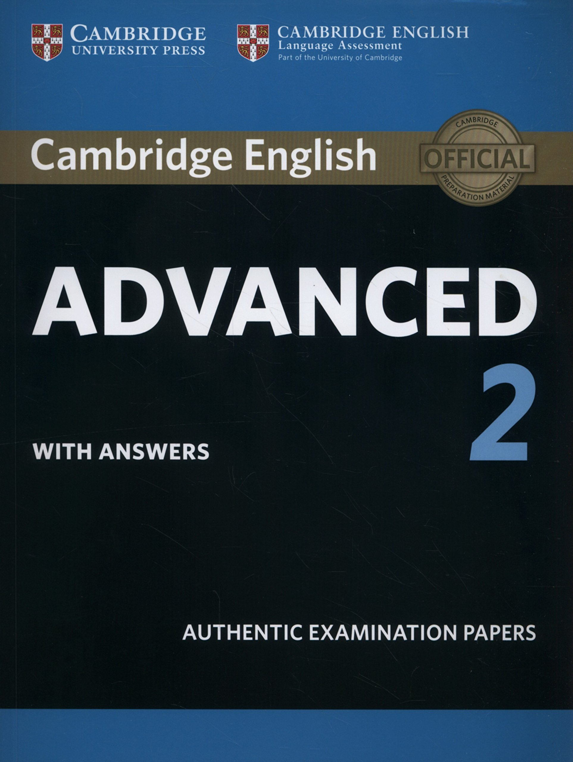 First Certificate Trainer Six Practice Tests With Answers Pdf