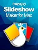 Movavi Slideshow Maker for Mac Business Edition [Download]
