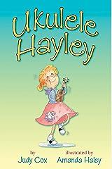Ukulele Hayley Kindle Edition