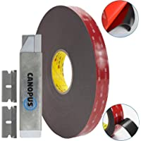 Amazon Best Sellers Best Mounting Tape