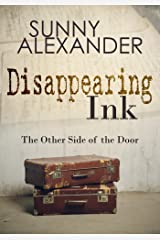 Disappearing Ink: The Other Side of the Door Kindle Edition