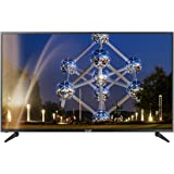 """TV GRAETZ 55"""" UHD 4K SMART ANDROID DLED GR55E6200 3840X2160-16,7M-16/9-4000:1-"""