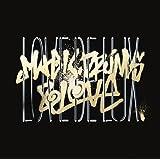 Love De Lux