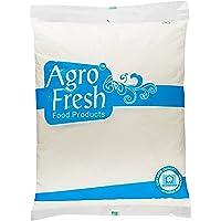 Agro Fresh Premium Rice Flour, 1kg