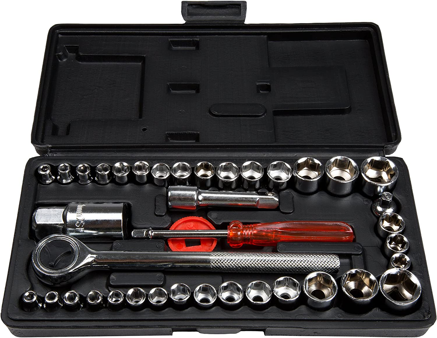 """Your Choice of Vintage /""""T/"""" Handle Socket Wrenches Various Sizes FREE SHIPPING"""