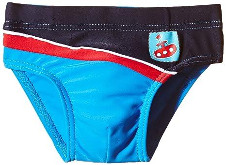 Pantaloncini Da Bagno Ragazzo : Elemar costume da bagno da ragazzo amazon sport e tempo libero