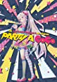 """IA 1st Live Concert in Japan""""PARTY A GO-GO""""(完全生産限定盤)  [Blu-ray]"""
