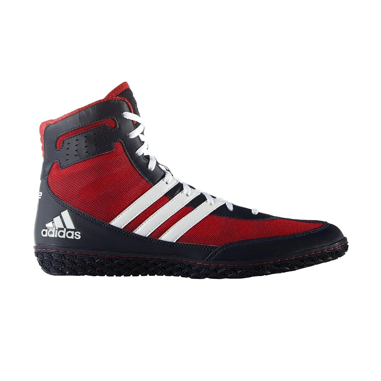 adidas Mat Wizard 3 Wrestling Chaussure - SS18-42 Ip3IMyO